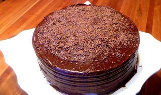 Cake4redo