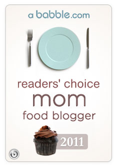 Badge_foodmombloggers_rchoice[1]